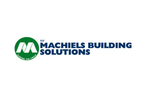 Machiels Real Estate