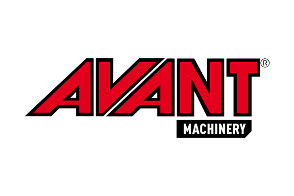 Avant Machinery