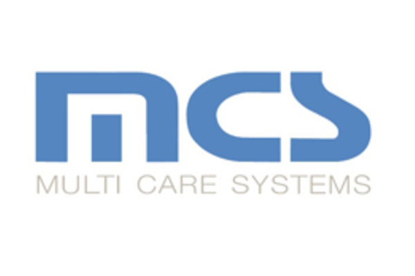 Multi Care Systems