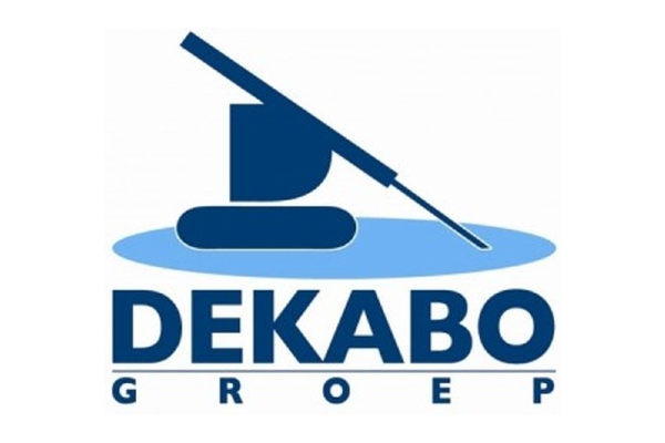 Dekabo Group